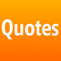 President Garfield Quotes