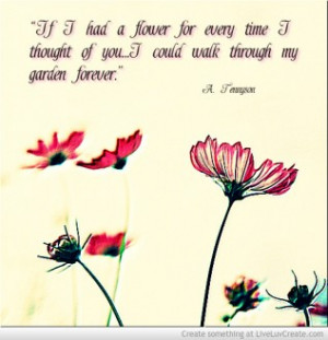 luvs a quote by sylvia 339 luvs a quote by sarah d 271 luvs