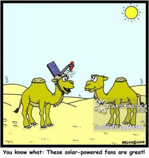 animals-camels-solar_power-power-deserts-hot_weather-cgan1246l.jpg