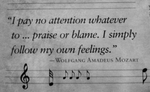 Mozart Quotes, Music Quotes, Schools Music, Music Life, Music Soothing
