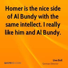 uwe-boll-uwe-boll-homer-is-the-nice-side-of-al-bundy-with-the-same.jpg