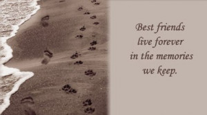 inspirational quotes about death of a pet death grieve inspirational