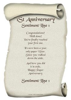 wedding anniversary quotes more wedding anniversaries quotes ...