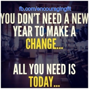Fitness motivation fitness quotes workout motivation encouraging ...