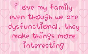 My Son Quotes For Facebook | Family Facebook Status #645801 - Facebook ...