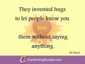 Unique Love Quotes Famous...