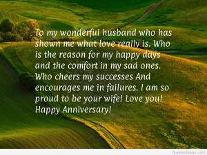 happy-anniversary-quotes-for-husband