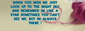 when_you_miss_me-59438.jpg?i