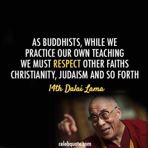 ... Buddhist Quotes - Uplifting Buddha Quotes - Motivational Buddha quote