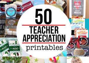 Source: http://andreasnotebook.com/2014/04/teacher-appreciation-gift ...