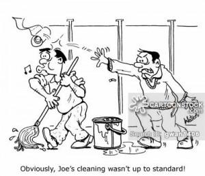 high standards cartoons, high standards cartoon, funny, high standards ...