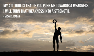 Motivational Quotes For Athletes