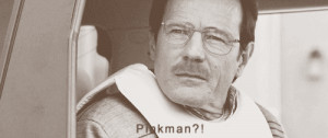 Pinkman Quotes, Breakingbad, Bad Gif, Gif Bitch, 125 Breaking ...
