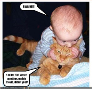 funny pictures (10)