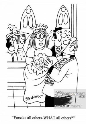 Matrimonial cartoons, Matrimonial cartoon, funny, Matrimonial picture ...