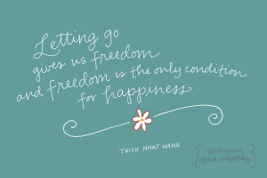 ... quotes acceptance joy peace and love thich nhat hanh quotes