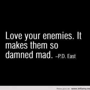 Dirty Funny Quotes And Sayings Funny Quotes