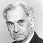 Ernst Mayr Profile Info
