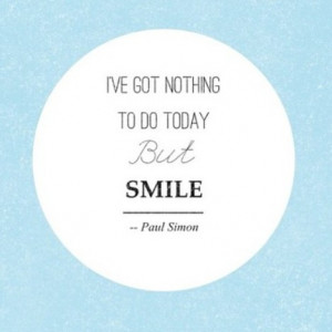 Paul Simon Quotes (Images)