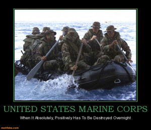 posted in marine corps motivational tags famous marines marine corps ...