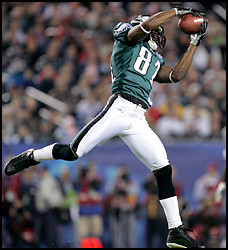 terrell owens back to eagles