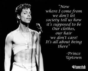 TuneStub #Music #Lyrics #Prince