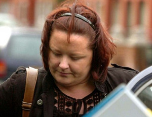 Grandmother given lethal drugs overdose by student nurse   Daily ...