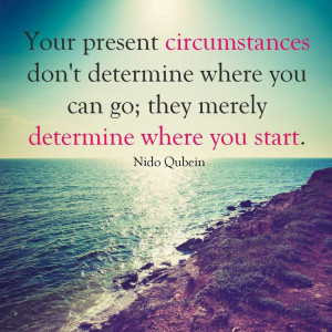 your-present-circumstances-nido-qubein-quotes-sayings-pictures.jpg