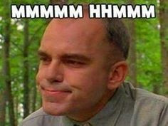 sling blade more sling blade phil funny funny stuff movie night ...