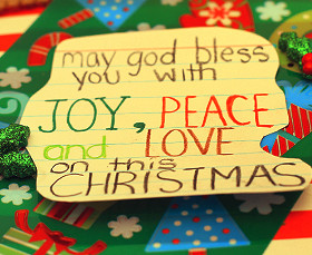 Great Christmas Quotes & Sayings