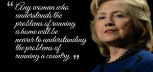 25+ Impressive Quotes about Women Empowerment
