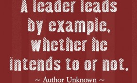 Leadership Quotes Motivational Best Leadership Quotes For