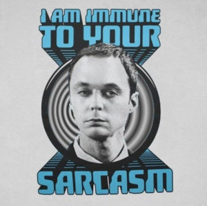 funny-pictures-sheldon-cooper-jim-parsons-sarcasm