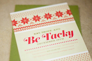 christmas y event y christmas y planning on a christmas y planning ...