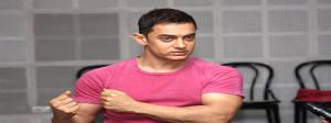 Aamir Khan Cover Photos