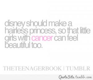 cancer, cute, disney, love, princess