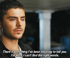 the lucky one movie quotes tumblr - Buscar con Google