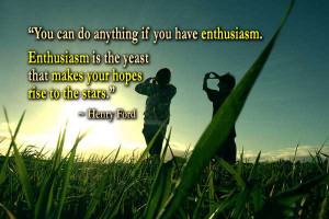 Ability quotes and sayings pictures