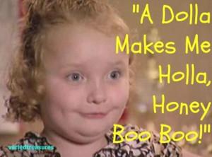 funny honey boo boo mom