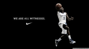 John Wall We Are All Witnesses 1920x1080 HD Wallpaper