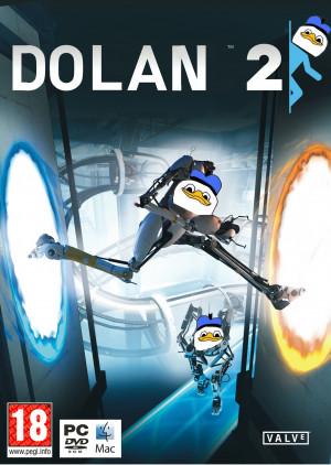 portal 2 memes
