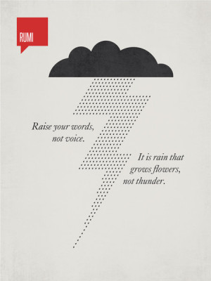 famous-quotes-illustrations-poster-minimalistic-designs-4