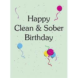 recovery_birthday_card_blank_inside_pack_of_10.jpg?height=250&width ...
