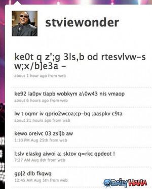 ... gotsmile.net/images/2011/07/29/stevie-wonders-twitter_13119283054.jpg