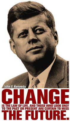 Jfk Mi, Kennedy Quotes, Historical Quotes, Favorite Quotes, Quotes ...