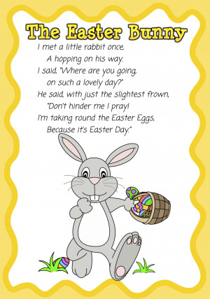 Easter 2013 - Happy Easter 2013 Wishes, Pictures, SMS, Easter Quotes ...