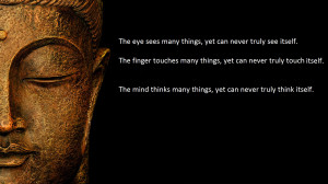 Quotes Buddha Wallpaper 1600x900 Quotes, Buddha, Siddartha