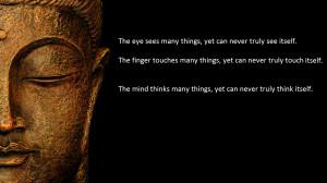 Quotes Buddha Wallpaper 1600x900 Quotes, Buddha, Siddartha
