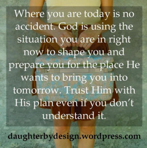 Found on daughterbydesign.wordpress.com