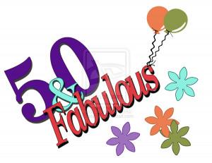 50_and_fabulous_by_alaspisa-d32gf2z.jpg